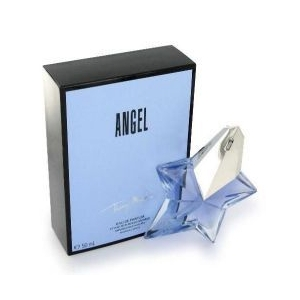 ANGEL WODA PERFUMOWANA 50ML
